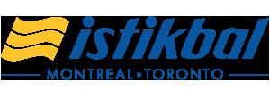 ISTIKBAL CANADA